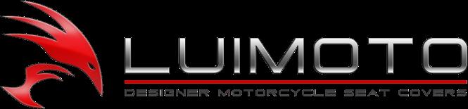 Luimoto-Logo