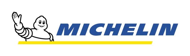 MichelinLogo2017_181217105718-1